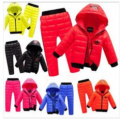 Cheap clothing clothes, Buy Quality clothing xxxl directly from China clothing batman Suppliers: Size=110 120 130 140 150 2-8year New Information:Size 160 has in stock!size 160 for 9-10years boys or girls Sets&nbs