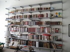 Wall Mounted Book Shelving X 948 Wall Mounted Book Shelving Systems - Why should you sell glass shelves at your store?
