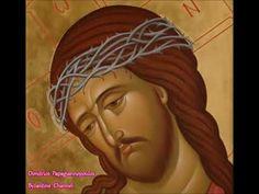 (Συγκινητικό !!) Συμβουλές του Χριστού πριν την σύλληψη του - YouTube Orthodox Christianity, Disney Characters, Fictional Characters, Disney Princess, Youtube, Art, Art Background, Kunst, Performing Arts