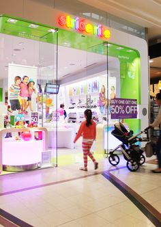 Chadstone Store Launch Shoe Stores Near Me, Kids Shoe Stores, Opening Weekend, Baby Shop, Get One, Kids Fashion, Photoshoot, Gold Jewellery, Retail