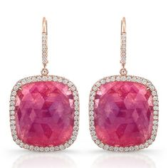Gold and diamonds,  son hermosos, aunque preferiría cristales