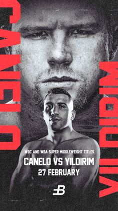 Boxing Posters, Movie Posters, Social Media, Sports, Hs Sports, Film Poster, Social Networks, Sport, Billboard