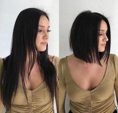 16-cabelos-medios
