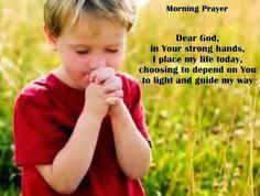***Just Wonderful!!! Amen!!!