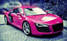 Audi E8..