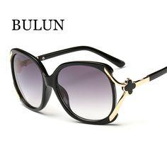 Oculos De Sol Fem... Você encontra Super Novidade na Store latina http://storelatina.com/products/oculos-de-sol-feminino-bulun-uv400-frete-gratis?utm_campaign=social_autopilot&utm_source=pin&utm_medium=pin