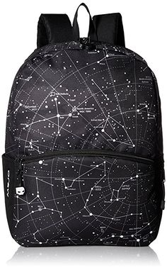 a495ee5ba3f MOJO Led Lights Backpack Multipurpose Backpack Constellation One Size >>>  You can get more details by clicking on the image. (This is an affiliate  link)