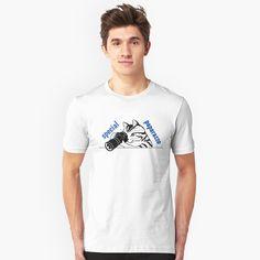 T shirt Hoodie YouTube Deadpool, T shirt transparent