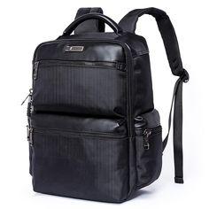 Mochila Para Notebook Swissport Segurança Com Cadeado Resistente - Preto - Compre  Agora c3325a8dea0