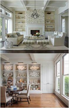 design elements of southern california interior design 2 pt casa