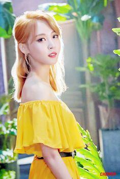 Check out Mamamoo @ Iomoio Kpop Girl Groups, Korean Girl Groups, Kpop Girls, Applis Photo, Photo Book, Jaehyun, Kim Young, Mamamoo Moonbyul, Solar Mamamoo