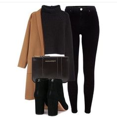 View our straightforward, relaxed & basically stylish Casual Outfit inspiring ideas. Get encouraged using these weekend-readycasual looks by pinning your favorite looks. casual outfits for teens Look Fashion, Teen Fashion, Fashion Outfits, Womens Fashion, Fashion Clothes, Fashion Ideas, Fall Fashion, Ladies Fashion, Classy Fashion