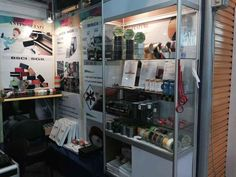 kunshan yuhuan canton fair 1