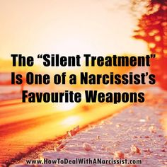 #breakupquotes #narcissistic #cheaters #sociopath #psychopath #conartist www.HowToDealWithANarcissist.com