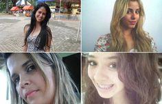 Canadauence TV: Serial killer de Goiânia confessou à polícia que m...