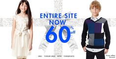 iShopinternational.com Shop International! Shop from the USA #Sale Entire Site Now 60% >>http://bit.ly/1B7SmnN