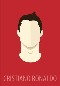 Cristiano Ronaldo. Manchester United. #mufc