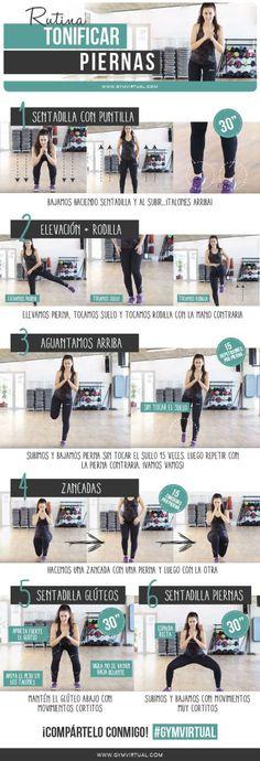 aerobicos para bajar de peso con musica de peguero