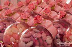 Chá de bebê | Baby tea | Chá de bebê menina | Chá de bebê passarinho rosa | Decoração by Mariah festas #passarinho #chadebebe #mariahfestas
