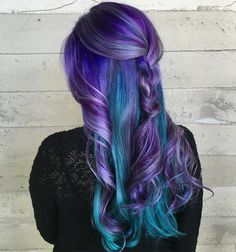 Los Angeles Hairstylist/Color (@alexisbutterflyloft) • Instagram photos and videos