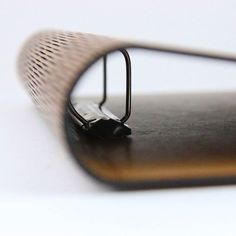 #lasercut #binder #flexible by lilalu.pl