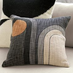 decorative pillows and throws exude coziness in the living room and bedroom. add texture with fluffy pillows, knit blankets and more. Cowhide Pillows, Grey Pillows, Velvet Pillows, Linen Pillows, Accent Pillows, Decorative Pillows, Throw Pillows, Throw Blankets, Black And White Pillows