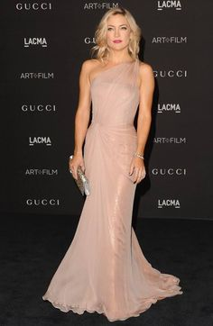 Which Stylish Star Looked Most Glam in Gucci?
