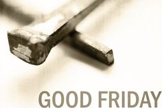 Preaching on Good Friday: Confessions of a reformed teenager Good Friday Images, Happy Good Friday, Inspiring Generation, Ever Quote, Jesus Paid It All, What About Tomorrow, Gods Not Dead, Palm Sunday, How He Loves Us