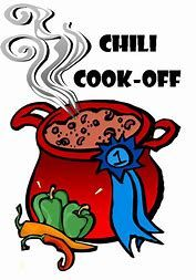 chili cook off clip art chili pepper lights led have about red rh pinterest com chili cook off winner clipart chili cook off clipart