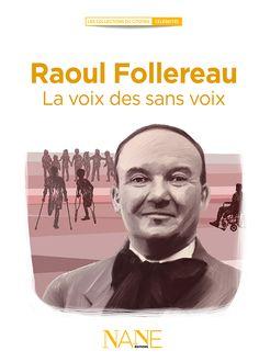 Aujourd'hui en France, le grand public voit le nom de Raoul Follereau associé à la journée de la lèpre, lorsque chacun est appelé à donner par des bénévoles dans la rue. Mais pourquoi ? Quelle œuvre a-t-il accomplie ? Que furent ses motivations ?