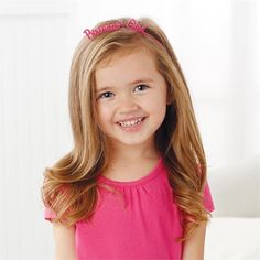 Birthday Girl Headband from Mud Pie - Time Your Gift - 3