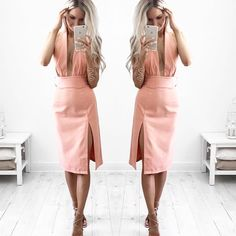 The amazing Ava Dress  by @sundaysthelabel  Only $74.95! MISSROSA.BOUTIQUE XX #missrosaboutique