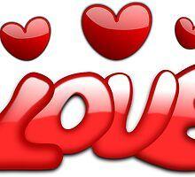 #loveworks, #ovelygirls, #loveandyou, #lovemakers, Graffiti Text, Love Graffiti, Love Heart Images, Heart Pictures, Heart Clip Art, Heart Art, Power Of Your Love, Love Heart Symbol, I Love You Words