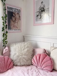 Dream Rooms, Dream Bedroom, My New Room, My Room, Girl Room, Room Ideas Bedroom, Bedroom Decor, Bedroom Inspo, Bedroom Girls