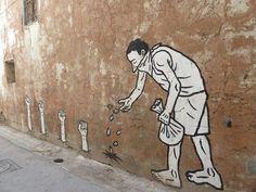Street-Art-resistance-grows.jpeg (640×480)