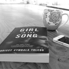 Raising Samuels Homeschool: Girl in the Song Book Review #girlinthesong #bookreviews