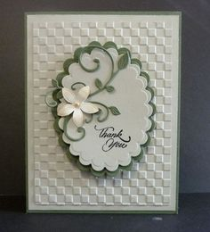 FC:FS324 by Reddyisco - Cards and Paper Crafts at Splitcoaststampers