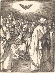 danish pentecostal movement