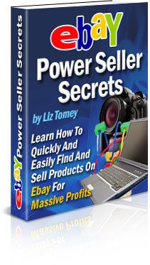 Learn all you need! Full resale rights! A MUST HAVE! A MUST READ! Get your copy today! Get Them all! http://wholesaledemon.com/