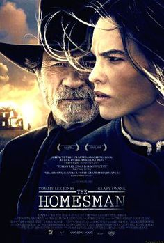 Bekijk now before deleted.!! Complet Movie Bekijk The Homesman 2016 PutlockerMovie The Homesman Stream The Homesman Filem RedTube The Homesman English Premium CINE Online for free Streaming #Vioz #FREE #Filme This is Complet