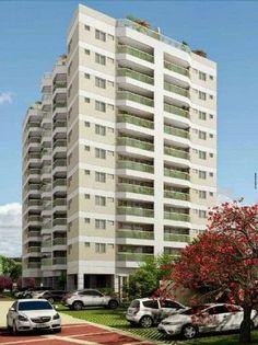 temosseuimovelrj.com.br: Barra Wave - Apartamentos de 2 e 3 quartos