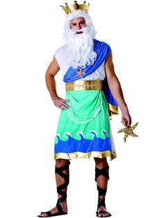 30bed28e10ba6 fairy king costume King Costume