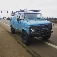 73 to 82 Chevrolet Van G10 G20 G30 Tie Rod Rods Assembl