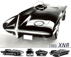 XNR  www.hotwilson.com
