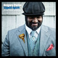 Gregory Porter - Liquid Spirit (Claptone Remix) by Claptone | Free Listening on SoundCloud