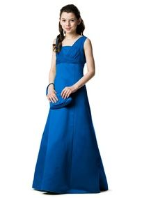 Junior Bridesmaid Dresses and Gowns at Davids Bridal