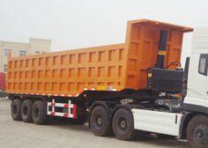 David    Tel/what's app : +86 186 152 01302     E-mail  :  info@cimcvehicles.cn  China CIMC brand new charoit dumper trailer loading capacity of 60 t heavy duty semi trailer dump truck end dump trailer supplier