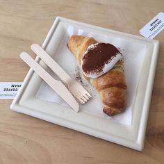 pinterest ─ crunchcrunchies