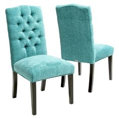 Read reviews and buy Set of 2 Crown Top Dining Chairs - Christopher Knight Home at Target. Choose from contactless Same Day Delivery, Drive Up and more.
