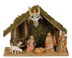 Fontanini by Roman Figure Centennial Nativity Set with Italian set 7-Piece 5-Inch Each by Fontanini by Roman, http://www.amazon.com/dp/B000FRNVNG/ref=cm_sw_r_pi_dp_Yp0dsb0XJE9W9